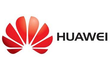 Конференция HUAWEI для корпоративных заказчиков