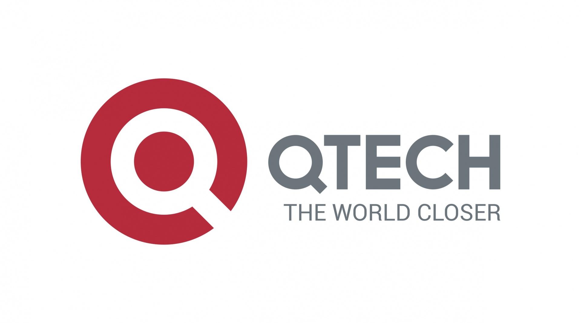 Оборудованию нашего партнера QTECH присвоен новый официальный статус
