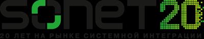 HR-дебаты с HeadHunter Нижний Новгород