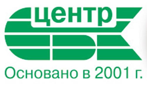 Кейс компании ООО «Центр-СБК»