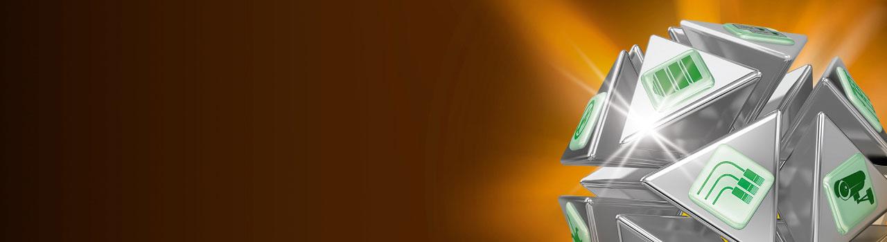 slider_orange_2