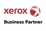 xerox_business_partner