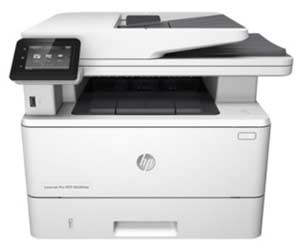 HP LaserJet Pro M426fdnRU