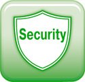 Охранные системы